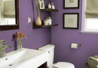 purple bathroom ideas cool hd9a12 tjihome