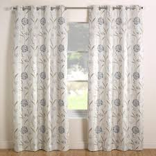 Danielle Eyelet Curtains by Curtains 90 Inch Long Curtains Wonderful 90 90 Eyelet Curtains