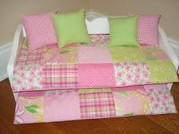 Toddler Daybed Bedding Sets Bedding Bedding Daybed Sets For Kidskidsrlsbedding 99