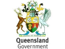 Government Job Resume by Queensland Government Jobs How To Answer The Clf