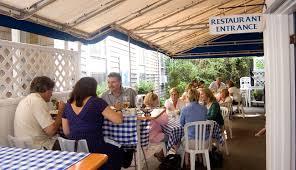 Nantucket Bistro Table Nantucket Restaurant The Languedoc Bistro U0026 Inn