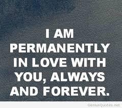 romantic quotes hd love romantic quotes