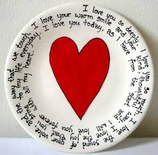 35 Creative Gifts For Your - 35 creative valentine s day craft gift ideas to show your love