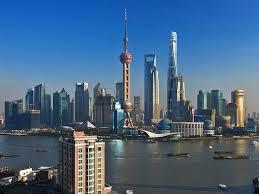 shanghai china wallpapers the 25 best shanghai skyline ideas on pinterest shanghai china