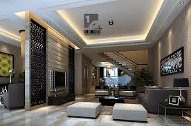 built in tv wall interior design modern living room modern built in tv wall unit