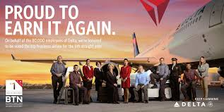 delta airlines baggage policy corporate travel delta air lines
