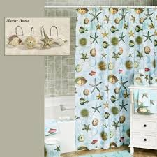 Surfer Shower Curtain Curtains Unbelievable Aqua Shower Curtain Photos Inspirations