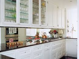 ideas of colors to paint kitchen cabinets home design and decor