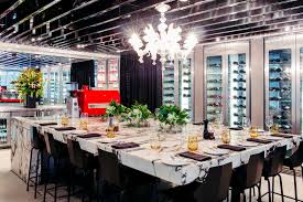 restaurant with private dining room dining room amazing private dining rooms bristol design