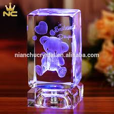 engraved teddy bears teddy teddy suppliers and manufacturers