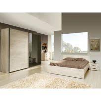 armoire chambre portes coulissantes armoire chambre porte coulissante achat armoire chambre porte