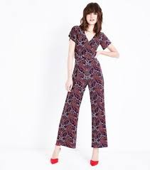 evening jumpsuits for weddings wedding occasion jumpsuits look