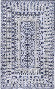 White Rugs 25 Best Blue Rugs Ideas On Pinterest Navy Blue Rugs Brown