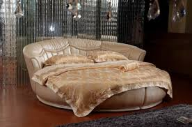 Curved Upholstered Headboard by Astounding Extraordinary Interior Bedroom Bed Design Come With