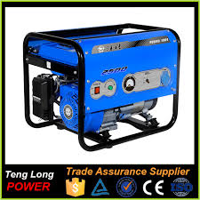 king power gasoline generator parts king power gasoline generator