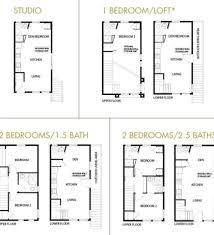 Dr Horton Cambridge Floor Plan Best Dr Horton Home Designs Photos Design Ideas For Home