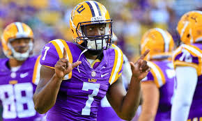 lsu football 2016 biggest strengths and weaknesses