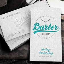 luxury business card relief pape letterpress graphtype com