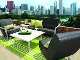 Carls Outdoor Patio Furniture by Patio Furniture Miami Miami Designer Outdoor Furniture With