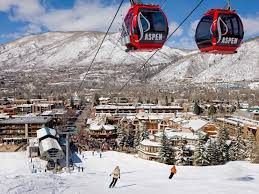 best ski resorts for beginners in america the vacation times