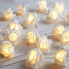 childrens bedroom fairy lights string lighting fairy lights the range