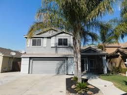 36 homes for sale in salida ca salida real estate movoto