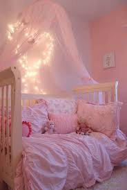 Princess Bedroom Ideas Top 25 Best Toddler Princess Room Ideas On Pinterest Little
