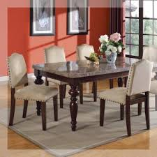 Acme Dining Room Furniture Acme Furniture Acme Furniture Homepage