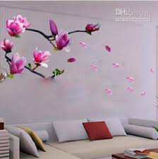 bedroom wall stickers removable wall stickers bedroom living room tv wall art stickers