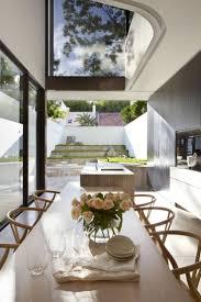 256 best kitchens images on pinterest extension ideas kitchen