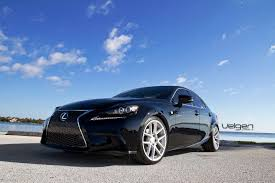 2014 lexus is 250 jdm rsr half downs clublexus lexus forum discussion