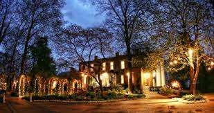 wedding venues in nashville tn riverwood mansion nashville tn