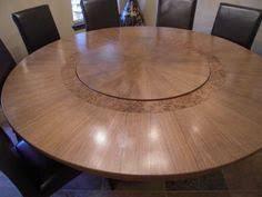 custom round dining tables magnolia round dining table 76 round dining table big vases and