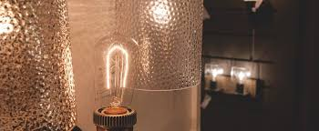 Epic Lighting Stores In Portland Or F27 In Fabulous Collection With