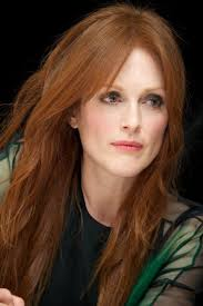 julie ann moore s hair color 42 best julianne moore images on pinterest good looking women
