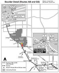 Cu Boulder Map Local Logistics Dcmip 2016 Esgf Cog