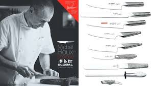professional kitchen knives set knifes professional knives set review professional chef knife
