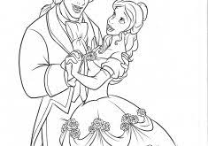 frozen fever coloring pages coloring kids
