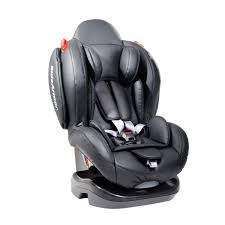 mercedes baby car seat evolution convertible car seat phil teds