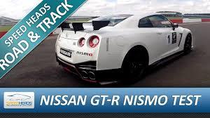nissan gtr youtube review nissan gt r nismo test 600 ps fahrbericht review german
