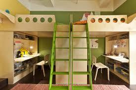 Star Wars Bedroom Theme Home Design 45 Best Star Wars Room Ideas For 2016 Decor 85