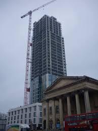 types of crane designing buildings wiki