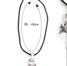 personalized necklaces for women skateboard necklace for women personalized necklaces buytra