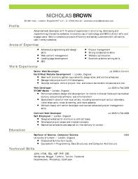 ats resume ats resume format friendly template free brianhans me