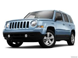 jeep crossover 2015 8817 st1280 090 jpg
