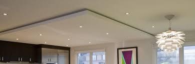 Kitchen False Ceiling Designs Product Gallery Sri Balaji False Ceilings Siliguri Bengal
