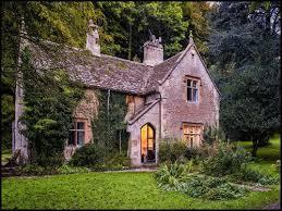 The Cotswolds Cottages by Best 25 Cottage Exterior Ideas On Pinterest Cottage Exterior
