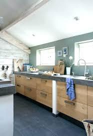 quelle couleur pour une cuisine rustique couleur pour cuisine pour cuisine quelle couleur pour ma cuisine