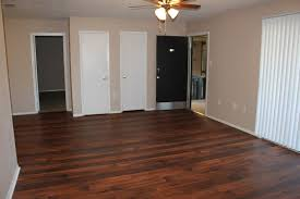 pinehurst apartments longview tx apartment finder