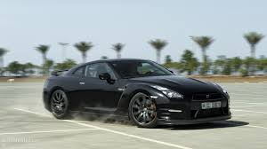 nissan skyline 2015 black top gear uk is adamant the r36 nissan gt r will be a u201cfront